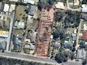 112B Shailer Road, Shailer Park, Qld 4128