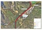 Monaro Industrial Park, 20 Tralee Street, Hume, ACT 2620 - floorplan