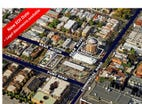 1-5 Commercial Road & 270 Punt Road, South Yarra, Vic 3141