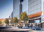 322 King William Street, Adelaide, SA 5000