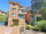 Unit 2/7 Boyd Street, Blacktown, NSW 2148