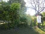 Lot 103 Hughes Street, Yeppoon, Qld 4703