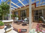 2 Spec Place, Palmerston, ACT 2913