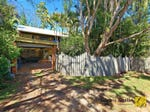 35 Kennedy Terrace, Paddington, Qld 4064