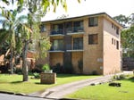 6/100 West Argyll Street, Coffs Harbour, NSW 2450