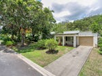 35/87 Macilwraith Street, Manoora, Qld 4870