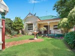 313 Hume Street, South Toowoomba, Qld 4350