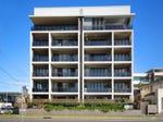 2/184 Corrimal Street, Wollongong, NSW 2500