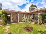 9 Pentland Road, Point Lonsdale, Vic 3225