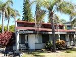 103/8 Solitary Islands Way, Sapphire Beach, NSW 2450