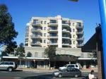 20/478 Church Street, North Parramatta, NSW 2151