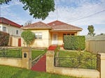 71 Lithgow Street, Campbelltown, NSW 2560