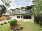 70 Prentice Avenue, Old Erowal Bay, NSW 2540
