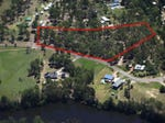 Lot 10, Fotheringay Road, Clarence Town, NSW 2321