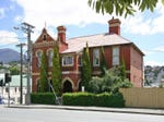 211 Macquarie Street, Hobart, Tas 7000