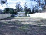 Lot 21, Kiandra Crescent, Yerrinbool, NSW 2575