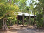 9 Wendy Way, Humpty Doo, NT 0836