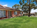 7 Luton Close, Kanwal, NSW 2259