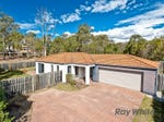 22 Melicope Place, Carseld