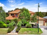 31 Daviesia Drive, Plenty, Vic 3090