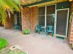 8/38 Mortimer Street - Kalbarri Reef Villas, Kalbarri, WA 6536