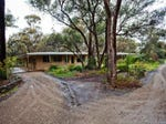 34 Mannix Lane, Mandurang South, Vic 3551