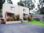 3/197 Strickland Avenue, South Hobart, Tas 7004
