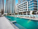 10504/3113 Surfers Paradise Boulevard, Surfers Paradise, Qld 4217