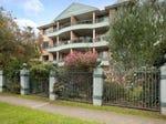 13/45-55 Virginia Street, Rosehill, NSW 2142