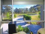 19 Chopin Street, Seven Hills, NSW 2147