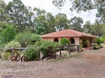 5450 Great Eastern Highway, Mundaring, WA 6073