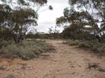 Lot 2 Eggers Road, Copeville, SA 5308