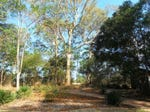 Lot 64 Edmore Court - The Pinnacle, Peregian Springs, Qld 4573