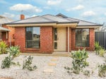 1 & 2/54 Trimmer Parade, Woodville West, SA 5011
