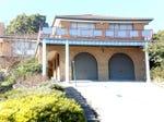 14 Plaister Court, Sandy Bay, Tas 7005
