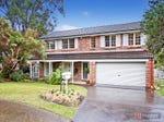 25 Cameron Court, Merrylands, NSW 2160