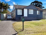 39 McCabe St, Warilla, NSW 2528