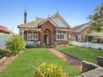 80 Kingston Street, Haberfield, NSW 2045