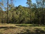 159/167 Finchley Track, Laguna, NSW 2325