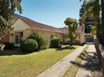 29 Tarlton Street, Somerton Park, SA 5044