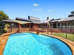 319 Jilliby Road, Jilliby, NSW 2259