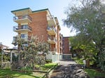Unit,17/3-5 Fairport Avenue, The Entrance, NSW 2261