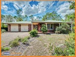 33-35 Cardwell Close, Munruben, Qld 4125