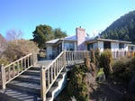 178 Marriotts Road, Ellendale, Tas 7140
