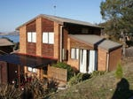 482B Churchill Avenue, Sandy Bay, Tas 7005