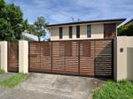 54 Hollywell Road, Biggera Waters, Qld 4216
