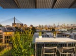 329/14 Griffin Place, Glebe, NSW 2037