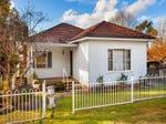 35 Second Avenue, Jannali, NSW 2226