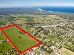 Lot 221 Porters Circuit, Corks Hill, Milton, NSW 2538