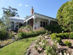 92 Sussex Street, Linton, Vic 3360